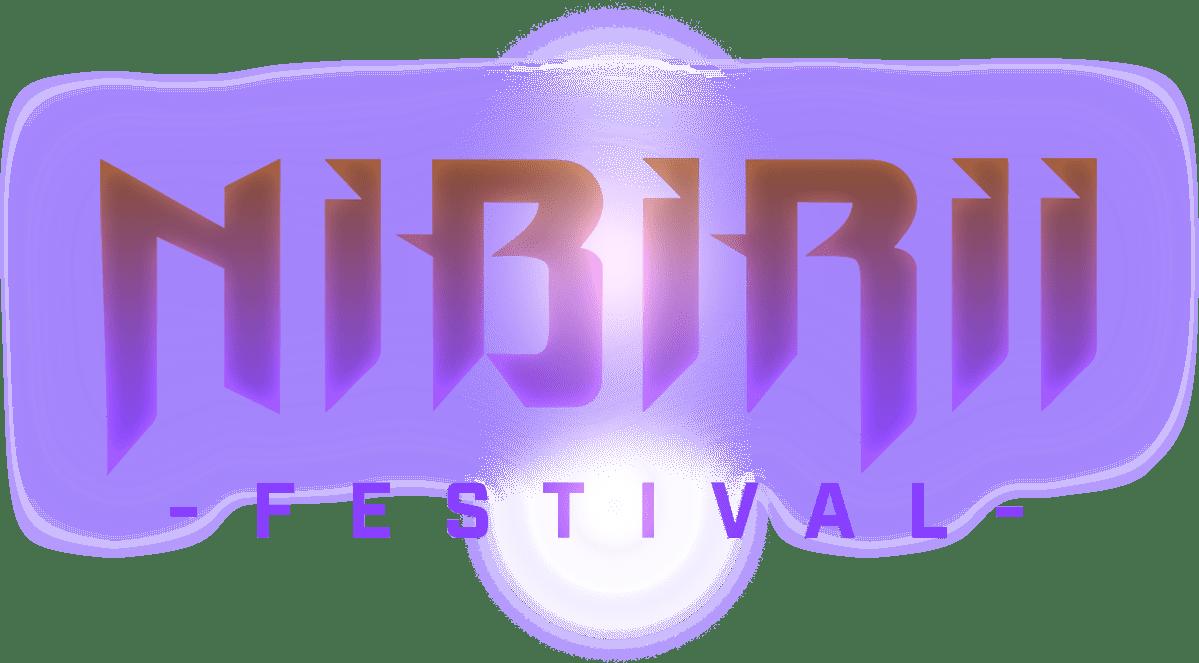 Nibirii Festival